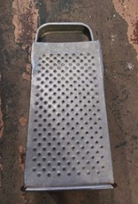 Cheese Grate