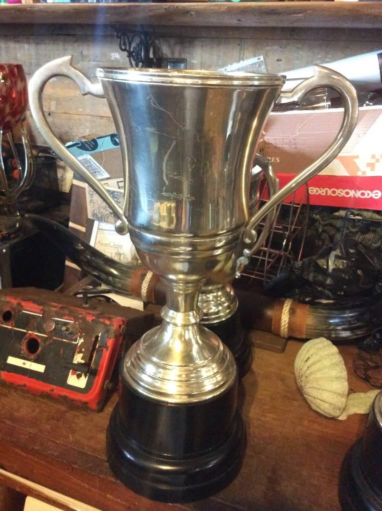 Trophy medium