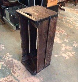 LG Crate