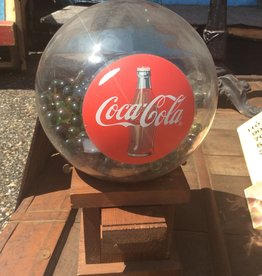 Globe coke