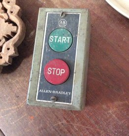 Star stop switch