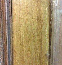 "Bamboo Flooring 5"""