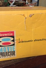 Kodak Movie Projector A-15