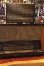Grundig Stereo Table Model