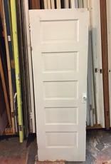"""5 Panel Door 23 3/4"""" x 71"""""""