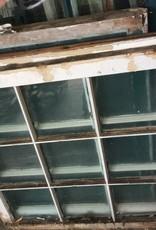 "9 Pane Window 30"" x 29 1/2"" Selby"