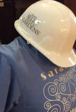 SELBY GARDENS HARD HAT