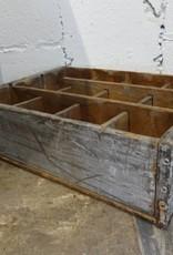Kist/Crystal Crate