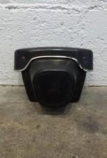 Vintage Practica Camera Case