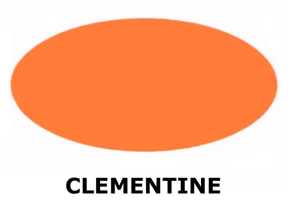 Chalk Paint - Clementine 1 Quart