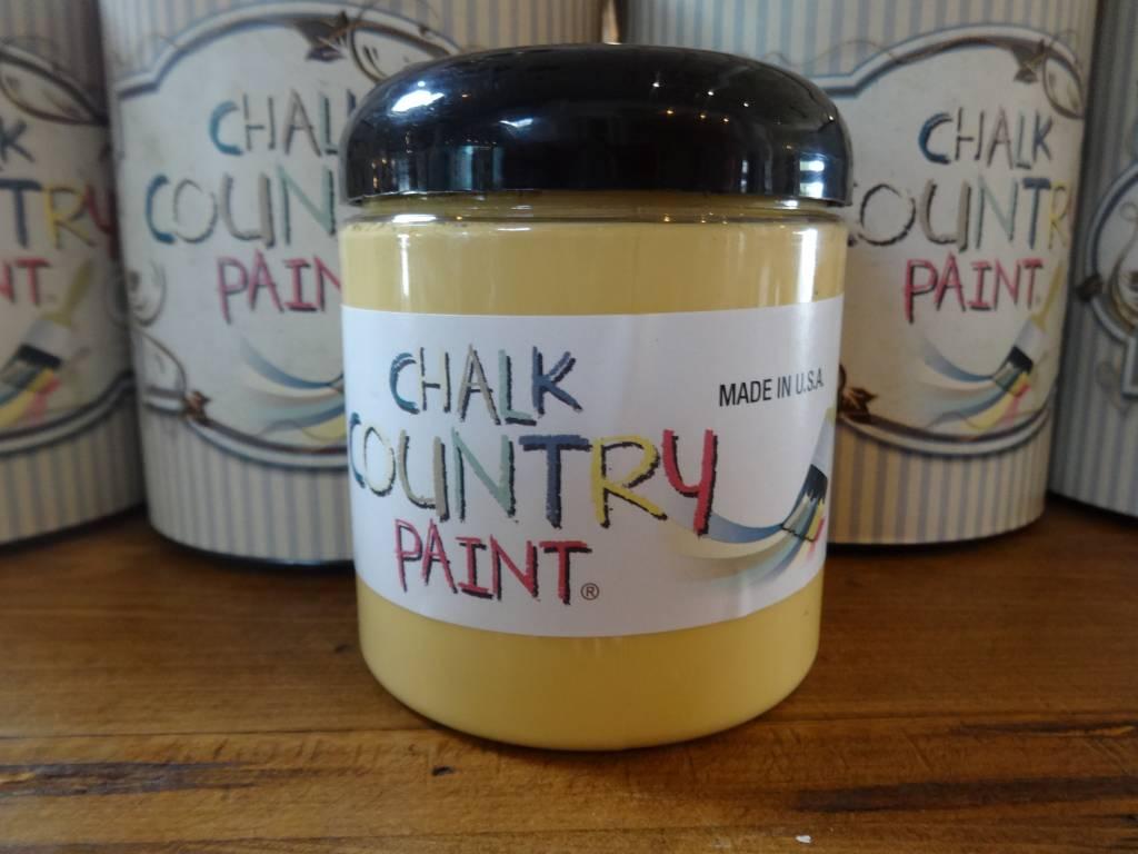 Chalk Paint - Honey Comb 8 Oz