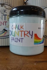 Chalk Paint - Aqua Mist 8 Oz
