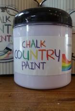 Chalk Paint - Purple Ice 8 Oz