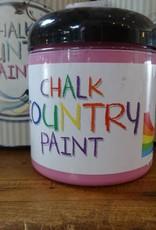 Chalk Paint - Raspberries 8 Oz