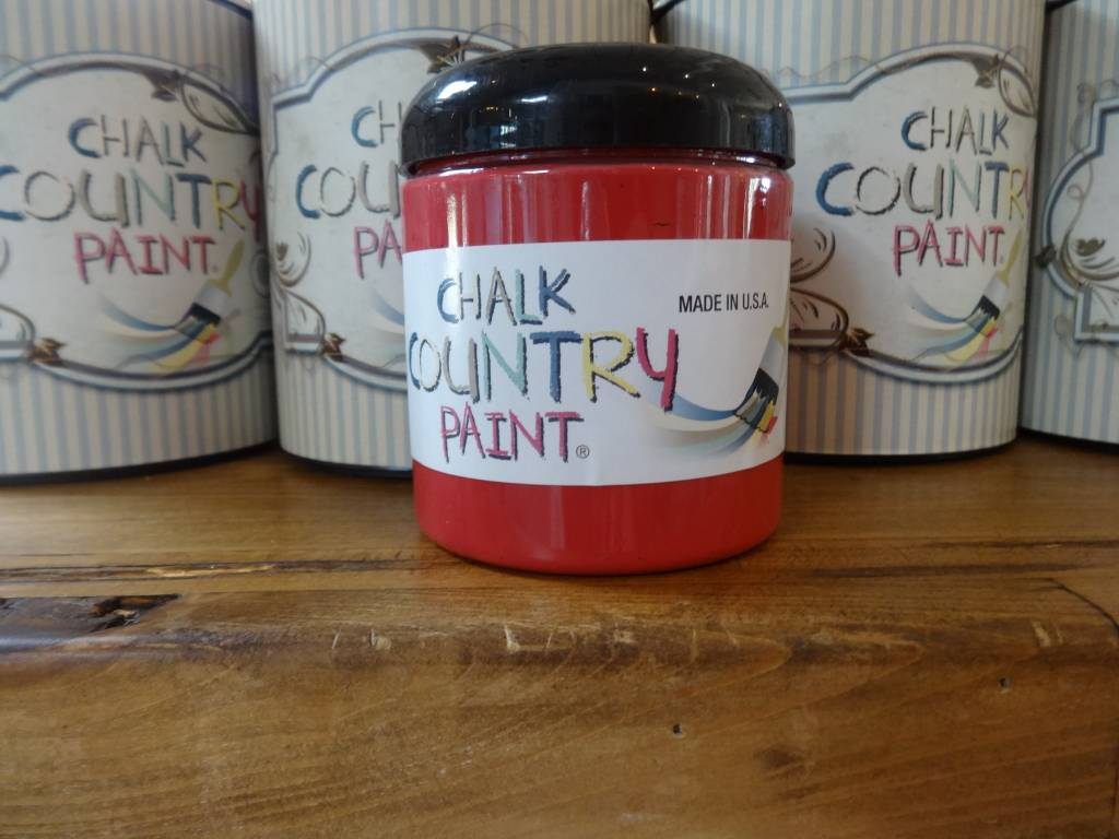 Chalk Paint - King's Carpet 8 Oz