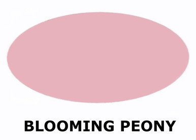 Chalk Paint - Blooming Peony 1 Quart