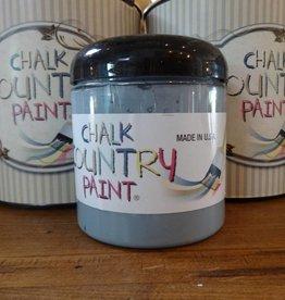 Chalk Paint - Coastal Blue 8 oz