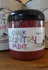 Chalk Paint - Merlot 8 oz