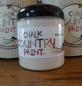 Chalk Paint - White Shadow 8 oz