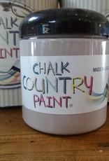 Chalk Paint - Mocha Mauve Paint 8 oz
