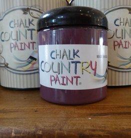 Chalk Paint - Plum Fabulous 8 oz