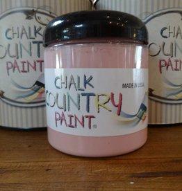 Chalk Paint - Blooming Peony 8 oz
