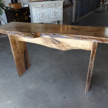Misc Table - Sarasota Architectural Salvage, 1093 Central