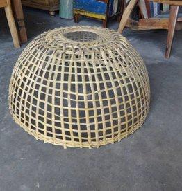 Chicken Basket