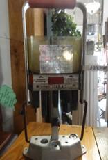 12 Guage Ammo Press