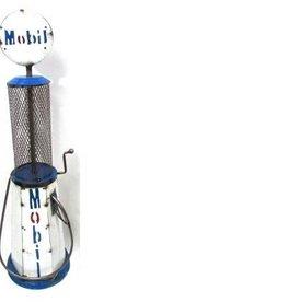 Md Mobil Gas Pump