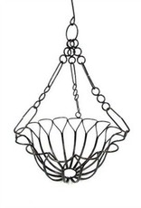 Large Cashel Hanging Basket