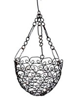 Killarney Basket