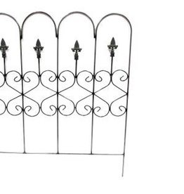 Appin Fence