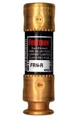 fusetron 45 amp fuse
