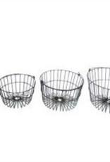 X-Large Roundstone Basket