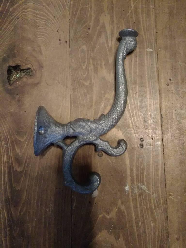 Fish Single Hook