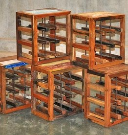 XS Mariana Wine Rack