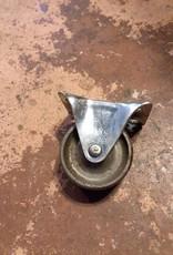 Metal Wheel Caster