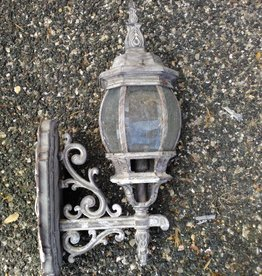 Vintage Carriage Sconce