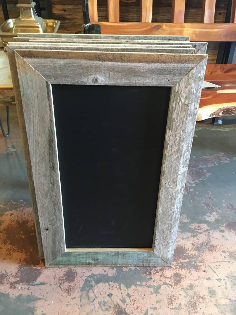 "Cypress Chalkboard 15""x24"""