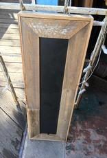 Cypress Chalkboard 35x13