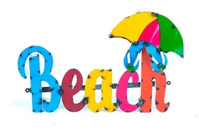 RCY Beach 'Umbrella