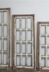 """LG Capua Window 12""""L x 2""""W X 33""""H"""