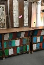 Agus Bar