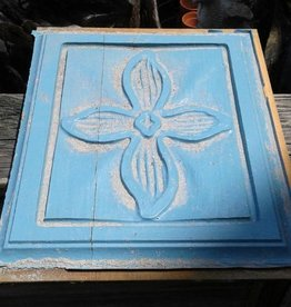 Decorative Door Inserts