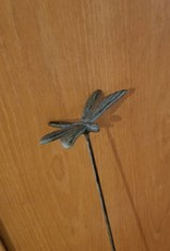 DragonFly Stake