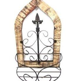 Acerra Window