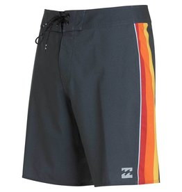 Billabong D Bah X Boardshort