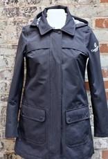 Barbour Barbour Women's Almanac Jacket