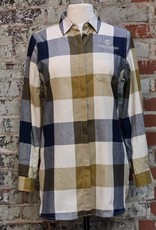 Barbour Barbour Women's Hive Tunic